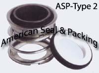 ASP Type 1