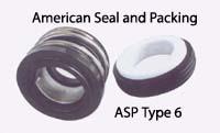 ASP Type 6