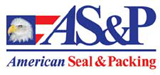 Mechanial Seal Sale Online